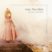 Fiona Joy - Into The Mist - Cover Image